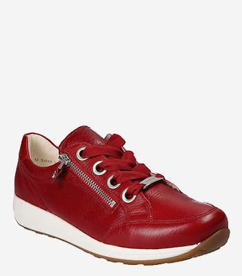 Ara Women's shoes 34587-10
