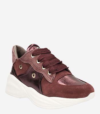 Maripé Women's shoes 27620