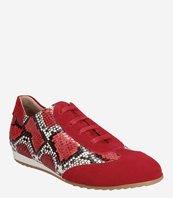 Perlato Women's shoes 11009