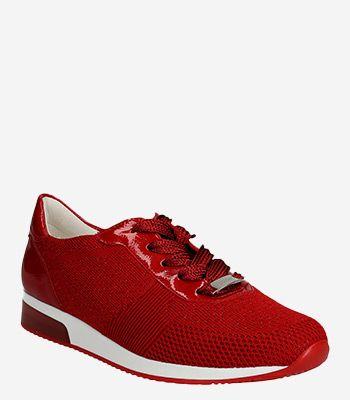 Ara Women's shoes 24069-07