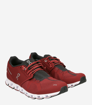On Running Women's shoes 19.99193 Cloud