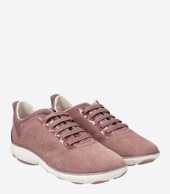 GEOX Women's shoes D161EA Nebula