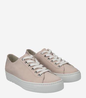 Paul Green Women's shoes 4704-438