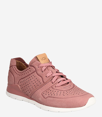 UGG australia Women's shoes 1016674-PDW TYE
