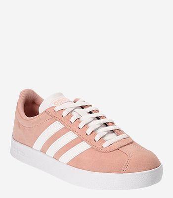 ADIDAS Women's shoes VL COURT 2.0