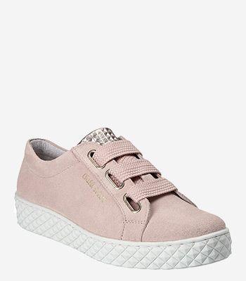 Cycleur de Luxe Women's shoes C Acton