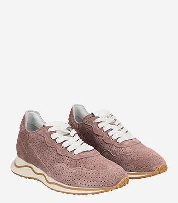 Maripé Women's shoes CORINNE VAR.7