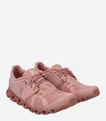 On Running Women's shoes 19.99202 Cloud Monochrome