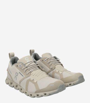 On Running Women's shoes 19.99679 Cloud Waterproof