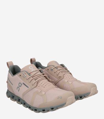 On Running Women's shoes Cloud Waterproof