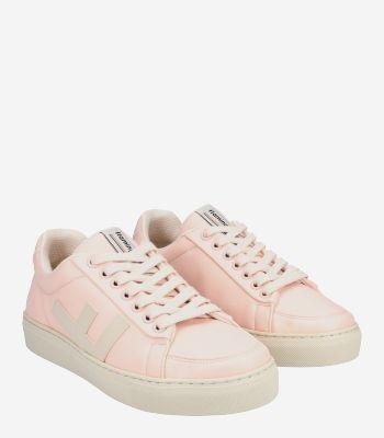 Flamingos' Life Women's shoes CLASSIC 70's ROSE GREY