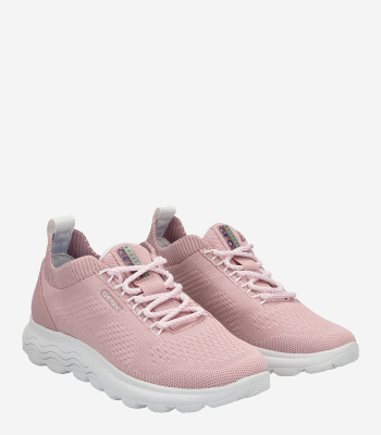 GEOX Women's shoes SPHERICA