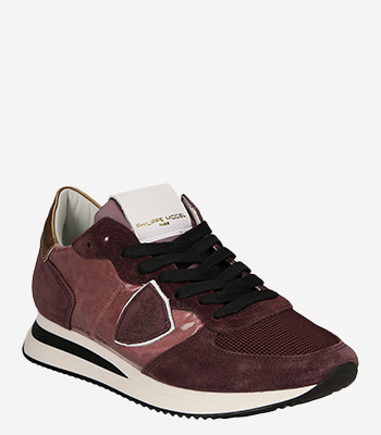 Philippe Model Women's shoes TZLD EX02