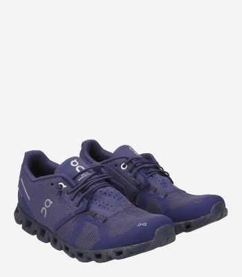 On Running Women's shoes 19.99201 Cloud Monochrome