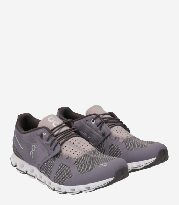 On Running Women's shoes 19.99508 Cloud