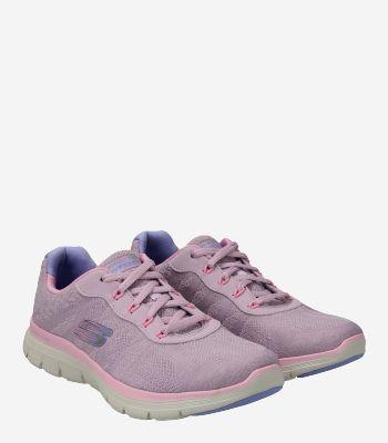 Skechers Women's shoes 149570 Flex Appeal 4.0 Fresh Move
