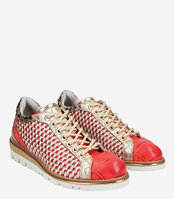 Lorenzi Women's shoes FIJI