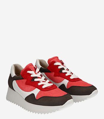 Paul Green Women's shoes 4949-046