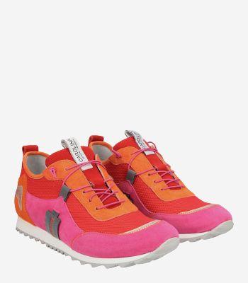 Donna Carolina Women's shoes 43.763.159