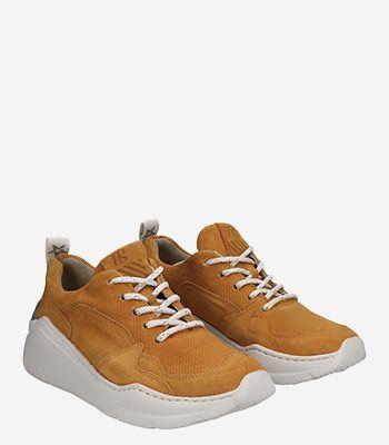 Paul Green Women's shoes 4920-056