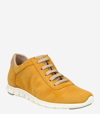 Perlato Women's shoes 11395