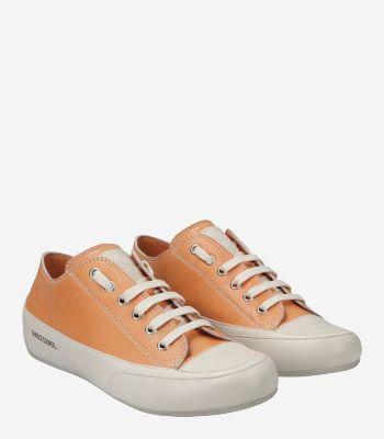 Candice Cooper Women's shoes ROCK