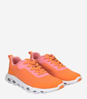 Ara Women's shoes 12110-13