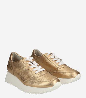 Paul Green Women's shoes 4946-086