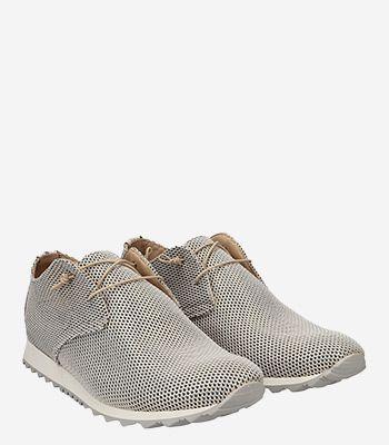 Donna Carolina Women's shoes 43.763.050 -007