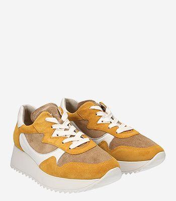 Paul Green Women's shoes 4949-026