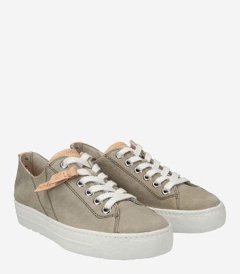 Paul Green Women's shoes 5001-018
