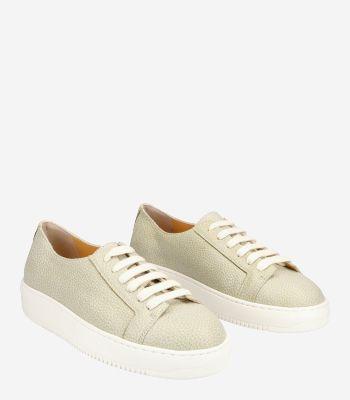 Trumans Women's shoes 9337 106