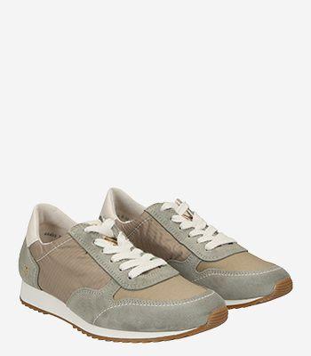 Paul Green Women's shoes 4043-028
