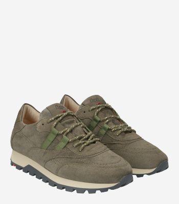 Lloyd Women's shoes 21-280-32
