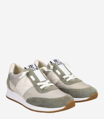 Paul Green Women's shoes 4058-038