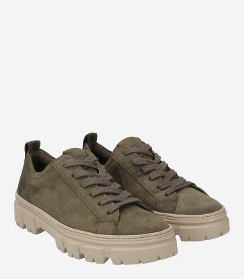 Paul Green Women's shoes 5081-049