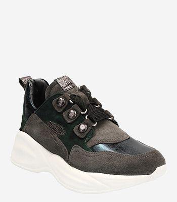 Maripé Women's shoes 27602