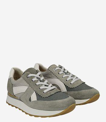 Paul Green Women's shoes 4918-129