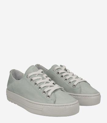 Paul Green Women's shoes 4704-621