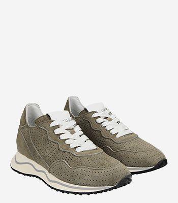 Maripé Women's shoes CORINNE VAR.11
