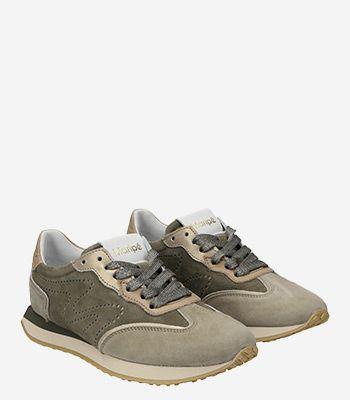 Maripé Women's shoes FIRST VAR.5