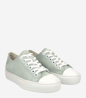 Paul Green Women's shoes 4977-131