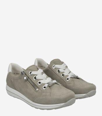 Ara Women's shoes 34587-80