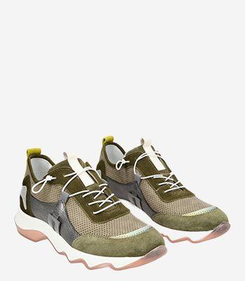 Donna Carolina Women's shoes 43.864.048
