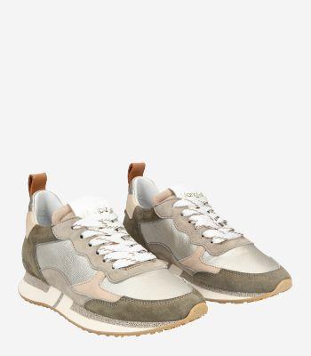 Maripé Women's shoes ADELAIDE VAR.6