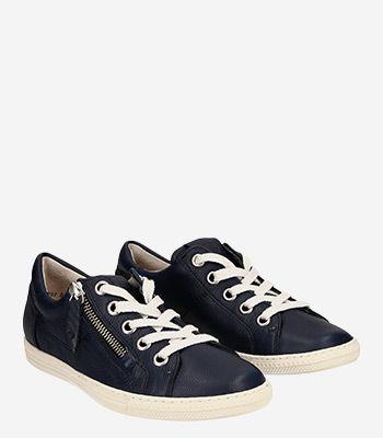 Paul Green Women's shoes 4940-046