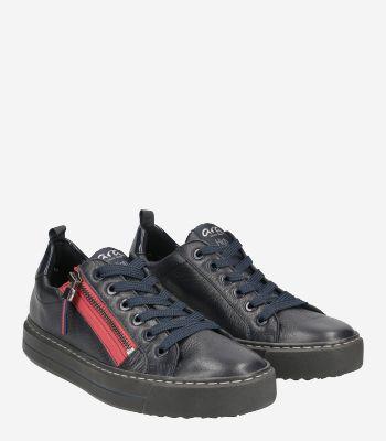 Ara Women's shoes 37471-02 COURTYARD