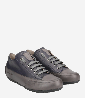 Candice Cooper Women's shoes Rock Antracite-Off Navy