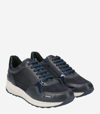 GEOX Women's shoes D162SA Airell