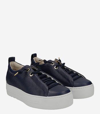 Paul Green Women's shoes 5017-018